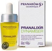 Pranalixer Dynamiser Bio
