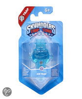 Skylanders Trap Team - Air Trap (Wii + PS3 + Xbox360 + 3DS + Wii U + PS4 + Xbox One)