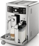 Philips-Saeco Espressoautomaat Xelsis HD8946/01