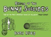 Book Of Bunny Suicides Ii
