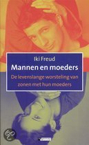 Books for Singles / Relaties / Relatietherapie / Mannen En Moeders