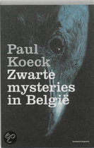 Zwarte Mysteries In Belgie