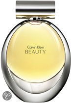 Calvin Klein Beauty For Women - 30 ml - Eau de parfum
