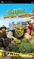 Shrek - Smash 'N Crash