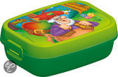 Kabouter Plop Lunchbox