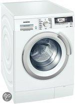 Siemens WM14S840FG wasmachine