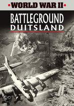 Battleground Duitsland