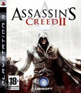 Assassin's Creed 2  GOTY - Essentials Edition