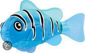 RoboFish LED Bleu Beacon