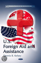 U.S. Foreign Aid & Assistance