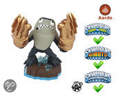 Skylanders Swap Force Terrafin Wii + PS3 + Xbox360 + 3DS + Wii U + PS4