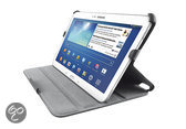 Stile Folio Stand for Galaxy Tab 3 10.1