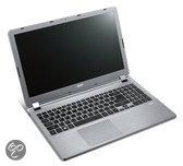 Aspire V5-573G-74518G1Taii W8.1 15.6i IPS FULL HD 16:9 i7-4510U processor 8GB GeForce GTX850M 4GB 1TB HDD+cache SSD WLAN AGN BT4.0 Cool Steel AZERTY backlit