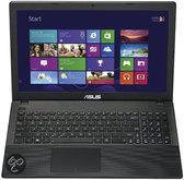 Asus F551CA-SX241H - Laptop