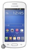 Samsung Galaxy Trend Lite (S7390) - Wit