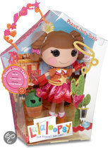 Lalaloopsy pop Prairy Dusty Trail