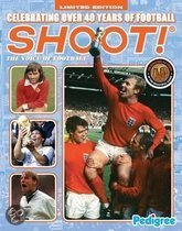 Shoot  Best Of 40 Years Adult Yearbook 2010