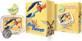 Road Runner for Kids - 50 ml - Eau de Toilette