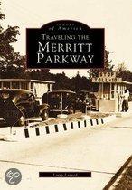 Traveling The Merritt Parkway