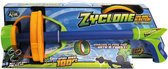 Zing Toys Zyclone Blaster
