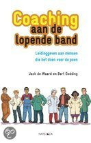 Coaching aan de lopende band (ebook)