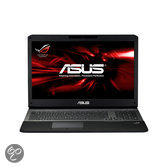 Asus G75VX-T4135H - Laptop