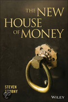 The New House of Money