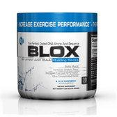 BPI Sports Voedingssupplementen pro-2183