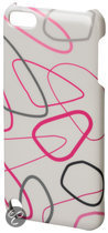 Hama 04813333 - Dream Cover - Wit / Roze