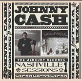 Nashville Sessions Volume 1