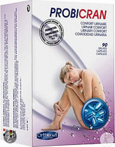 Orthonat Probicran Tabletten 60 st