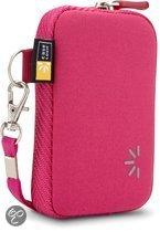 Case Logic Compact Camera Case - Pink
