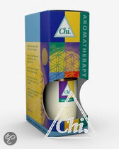 Chi Cipres Wild - 10 ml - 10 ml
