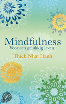 Mindfulness (ebook)