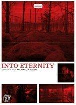 Into Eternity (Vlaamse Versie)