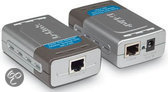D-link Power Over Ethernet Kit