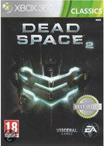 Foto van Dead Space 2 - Classics Edition