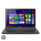 Acer Aspire E5-511P-C91B - Laptop Touch