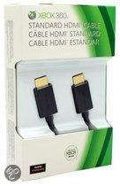 Foto van Microsoft - HDMI Kabel Xbox 360