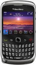 BlackBerry 9300 Curve 3G - Dark Grey