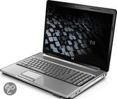 HP Pavilion DV7-1220ED - Laptop