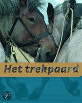 Het trekpaard