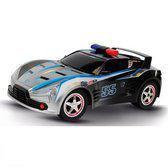 Carrera Go Spy Control - RC Auto