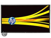 HP LD4220tm - Monitor