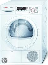 Bosch Wasdroger Avantixx 8 WTB86222NL