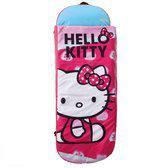 Hello Kitty Ready Bed - Groot