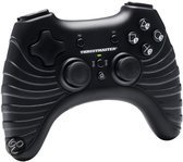 Thrustmaster Wireless Controller T Duo PC + PS3 - Zwart