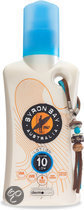 Byron Bay Lotion SPF 10 - Zonnebrandlotion
