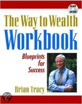 The Way To Wealth Workbook