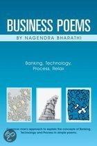 Business Poems by Nagendra Bharathi